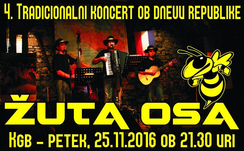 25-11-2016-zuta-osa-obja-plak