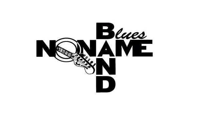 foto nov logo