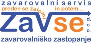 zavse logo