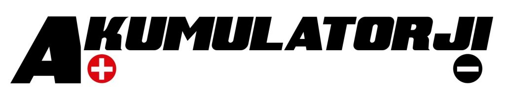 akumulatorji-logo